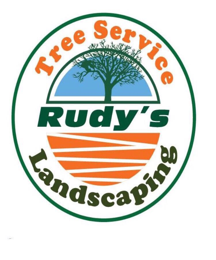 Rudys Tree and Garden Service